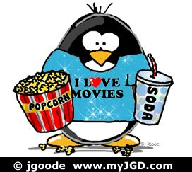 film one day download free movie day clipart