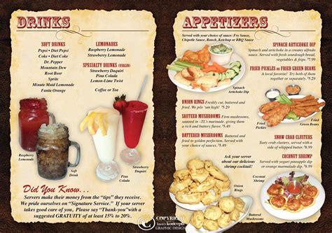 menu card design for cafe 15 best graphic design menu images creative restaurant