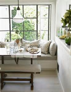 Picked by pinner sera scott see more about breakfast nook bench design