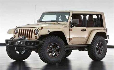 jeep wrangler 2017 release date 2017 jeep wrangler price release date engine interior