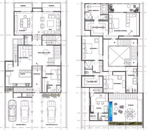 dibujar planos 2d maquetas autocad colegio univers dibujo tecnico planos 2d