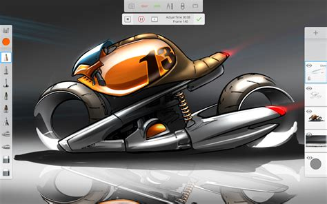 sketchbook pro apk 3 7 6 скачать autodesk sketchbook 3 7 6 для android