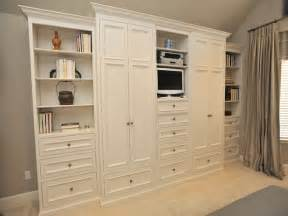 design bedroom storage bedroom storage cabinets has one of the best kind other is brilliant