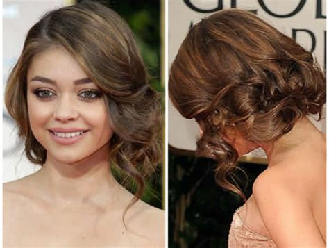 graduation pic hairstyles hairstyles for girls graduation hairstyles ideas