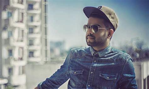 akhil singer pics download akhil punjabi singer drytickets com au