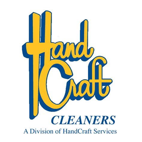 Handcraft Cleaners - handcraft cleaners dress attire richmond va