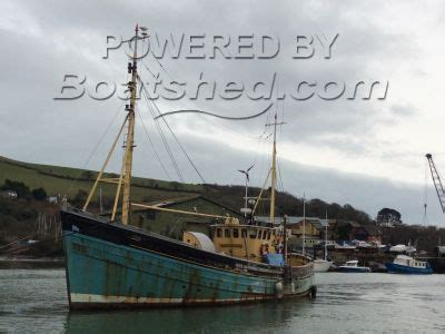 fishing boat for sale dartmouth dartmouth boat sales used boats and yachts for sale