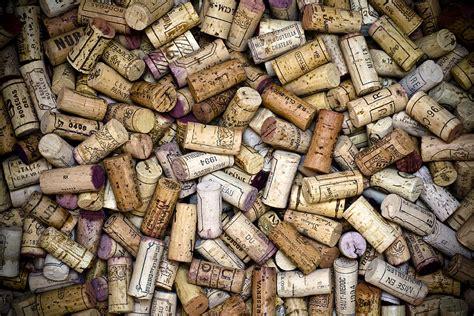 wine corks fine wine corks by frank tschakert