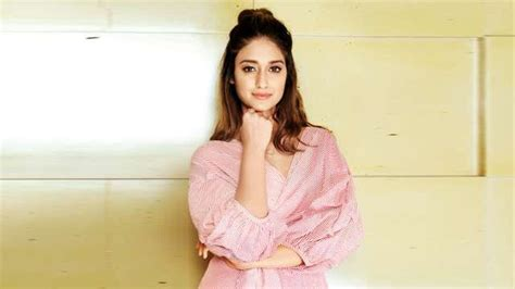 ileana d cruz actress is ileana d cruz married here s what the raid actress