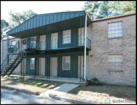rentbits section 8 rentals apartments and houses for rent near me in forest park