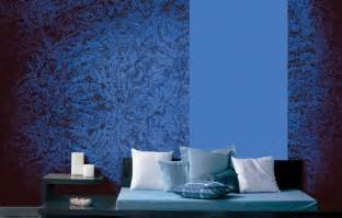 asian texture paints home design royale play special effects from asian paints