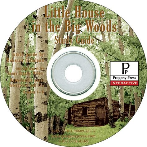 little house in the big woods little house in the big woods book