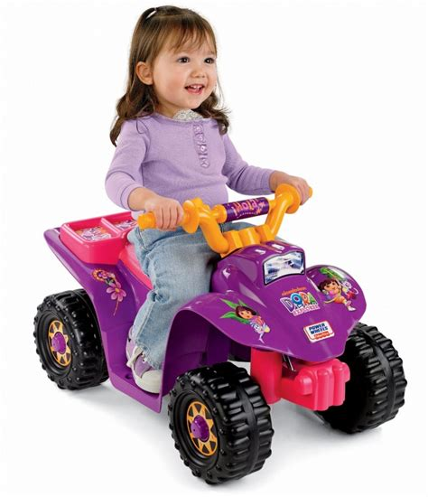 power wheel for 1 year 25 best gifts for 1 year
