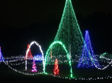 drive thru christmas light displays near me drive thru christmas lights christmas lights decoration