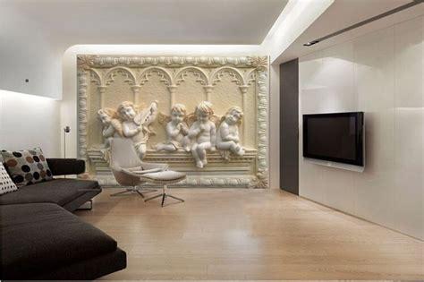 jade wallpaper for walls custom 3d mural wallpaper european style 3d stereoscopic