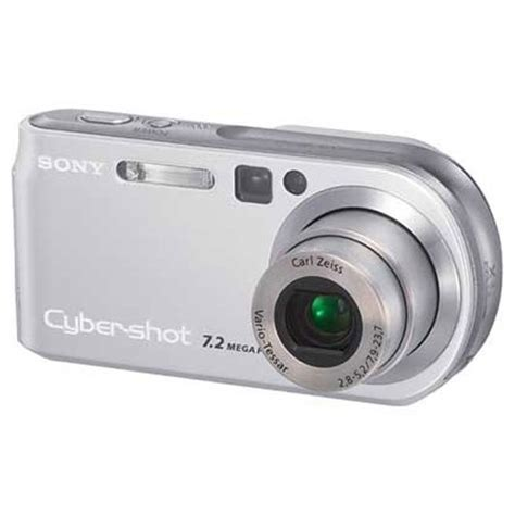 Sony Dsc P200 sony dsc p200 price specifications features reviews