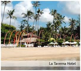 La Taverna La Taverna Hotels Sanur Bali Hotels Discount By