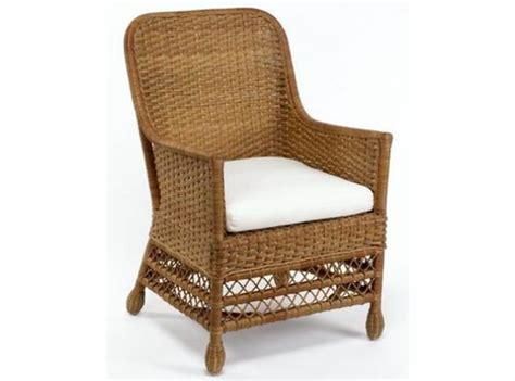 Wicker Chairs Indoor by Indoor Wicker Chairs