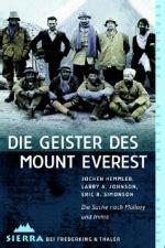 Mon Evier Est Bouché by Jochenhemmleb