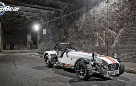 wallpaper superlight caterham top gear supercar the