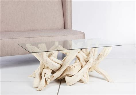 driftwood coffee table standard rentals