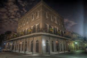 Haunted Tour 4 Spooky New Orleans Ghost Tours To Choose From All 5