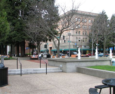 l stores in santa rosa ca file courthouse square downtown santa rosa smaller