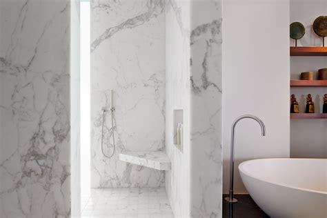 Marble Corner Shower Shelf by Fantastic Shower Corner Shelf With Marble Corner Seat Next