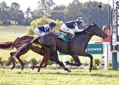saratoga picks thoroughbred racing dudes