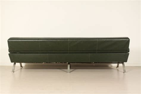 divani modernariato divano anni 60 divani modernariato dimanoinmano it