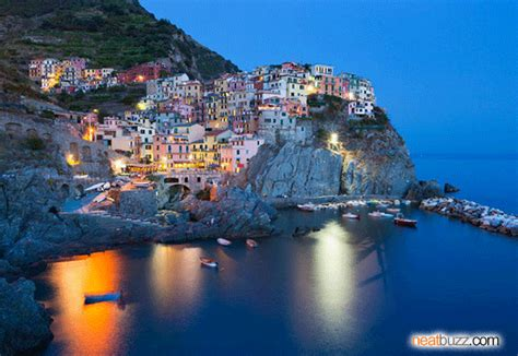 most beautiful small towns 21 most beautiful small towns in the world neatbuzz com