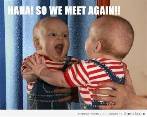 Funny Memes Kids - funny kid meme 5 2 nerd 2 nerd2 nerd