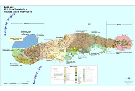 navy land nationmaster maps of puerto rico 7 in total