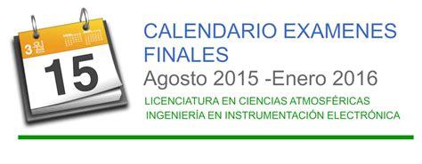 Calendario Uv 2015 Calendrio 2015 Search Results Calendar 2015