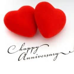 wedding anniversary gifts wedding anniversary gifts for elderly