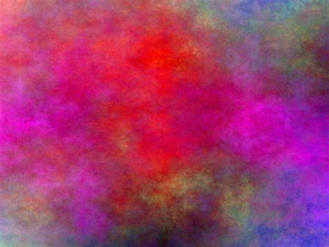 zoom dise 209 o y 28 images fondos de colores fondos zoom dise 209 o y 28 images fondos de colores fondos