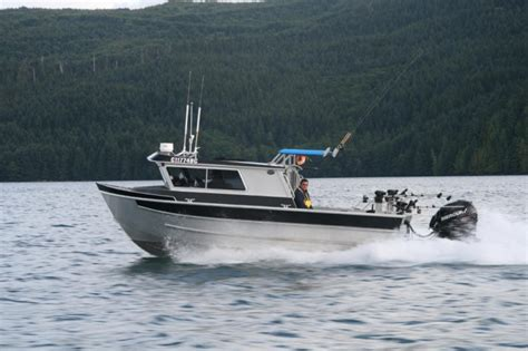 drift boat bc boats island outfitters