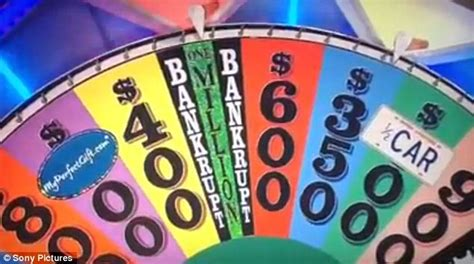 Corner Curio Cabinet Jimmy Fallon Jimmy Fallon Gives Wheel Of Fortune Contestant A Second