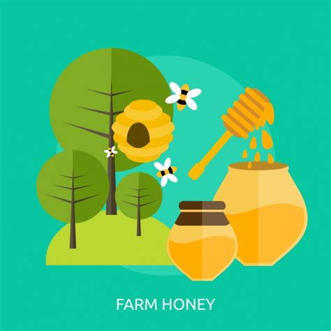 farm layout design software free download farm honey design vector free download