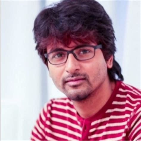 remo hairstyles sivakarthikeyan sivakarthikeyan plays a female character in remo