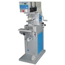pad printing machine prices printing machine prices printing machine prices images