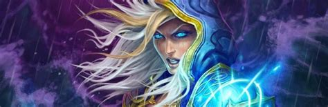 blizzard predictions 2017 blizzcon 2017 predictions news icy veins forums