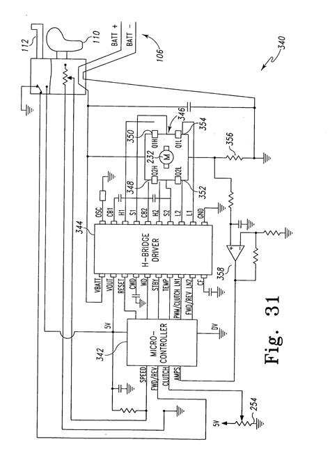 operation and uses of integrated circuits integrated circuit operation 28 images patent us20070144310 articulating drill with