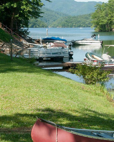 lake nantahala cabin rentals nantahala gorge cabin rentals nantahala lake nc