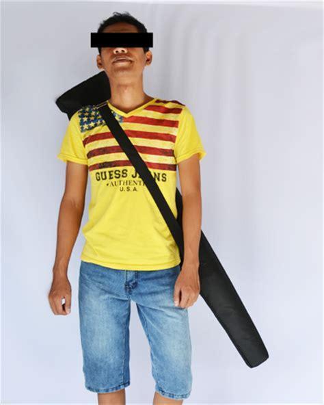 Tas Senapan Angin Ts001 Murah jual tas senapan angin murah jual tas senapan