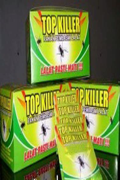 Penghilang Bau Kandang Kambing racun lalat top killer anti lalat ternak sehat