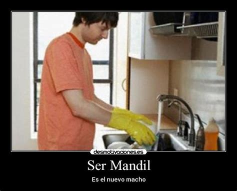 Mandilon Memes - mandilon memes 28 images mandilon 25 best memes about