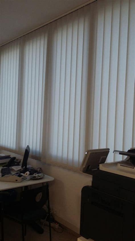 tende verticali ufficio oltre 25 fantastiche idee su tende da ufficio su