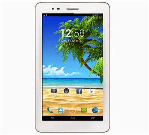 Lcd Evercoss At1a by Update Harga Evercoss At1a Terbaru Oktober 2014 Tablet