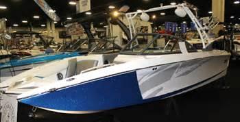 utah boat show utah boat show